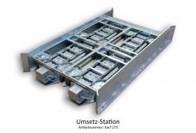 umsetz-station-jpg