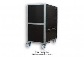Holzwagen (Art.Nr 6h2201.040) (2)