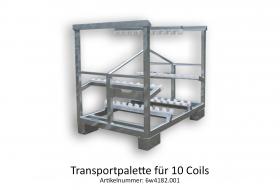 Transportpalette2