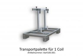 Transportpalette3