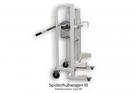 spulenhubwagen-jpg