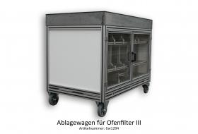 transporthilfe1-jpg