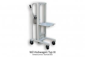wz-hubwagen-jpg